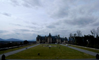 The Biltmore Estate - Ashville